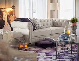 Home Decorators Collection Gordon Tufted Sofa by 143 Best Tufted Sofa Images On Pinterest Architecture Living