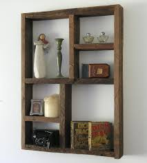 Crafty Inspiration Shadow Box With Shelves Innovative Decoration ... Gorgeous 20 Pottery Barn Gallery Wall Decorating Design Of How To Haymarket Designs Put A Cork In It Diy Shadow Box Table Crafty Inspiration With Shelves Innovative Decoration Coffee Boxe Beach House Cues Molucca Media Console Blue Distressed Paint End Ikea Uk Suzannawintercom Best Shadow Box Coffee Table Design Ideas
