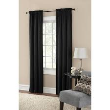Sears White Blackout Curtains by Furniture Awesome Sears Curtains What Are Blackout Curtains