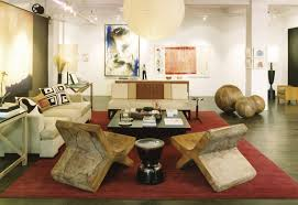 100 Urban Loft Interior Design What To Consider When Bringing An Style Into Your