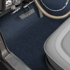 For Chevy Camaro 67-68 Replacement Carpet Kit With Underlay R Molded ... 1995 To 2004 Toyota Standard Cab Pickup Truck Carpet Custom Molded Street Trucks Oct 2017 4 Roadster Shop Opr Mustang Replacement Floor Dark Charcoal 501 9404 All Utocarpets Before And After Car Interior For 1953 1956 Ford Your Choice Of Color Newark Auto Sewntocontour Kit Escape Admirably Pre Owned 2018 Ford Stock Interiors Black Installed On Cameron Acc Install In A 2001 Tahoe Youtube Molded Dash Cover That Fits Perfectly Cars Dashboard By