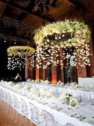 616 best green wedding images on Pinterest