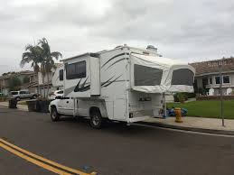 Truck Camper RVs For Sale - RvTrader.com Rv Dealer Customer Reviews Nc Campers For Sale South Kittrell Slide In Truck For Florida Used Camper Blowout Dont Wait Bullyan Rvs Blog New 2018 Palomino Reallite Ss1610 Truck Camper For Sale Gone 2019 Lance 1172 Sale In Hixson Tn Chattanooga 1999 Ford F350 4x4 Lance Chile Region Warehouse West Chesterfield New Hampshire Rvs Camplite 57 Model Youtube Lance Cab Over Camper Arctic Cat Prowler Forums Biggest Short Bed Best Resource