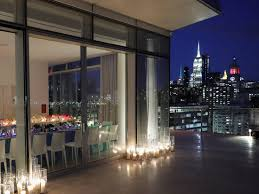 100 New York City Penthouses For Sale Rich Ers Dont Care About Living In Penthouses