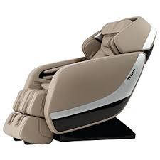 Amazon Shiatsu Massage Chair by Amazon Com X Large 3d Shiatsu Massage Chair Titan Pro Jupiter Xl