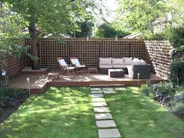 Patio Ideas ~ Small Backyard Patio Ideas On A Budget Small ... Beautiful Ideas For Small Back Garden Backyard Landscaping Cozy House Design With Wooden Fence 20 Awesome Backyard Design Small Landscaping Ideas Pictures Yard Landscape Jumplyco 25 Trending On Pinterest Diy With Fire Pit Build A Pictures Of Httpbackyardidea Simple Designs Landscape For New Backyards Jbeedesigns Outdoor India The Ipirations