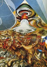 44 best art siqueiros images on pinterest mexican artists diego