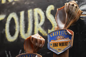 Halls Pumpkin Patch Colleyville Texas by Galveston U0027s Beach Breweries Make For Super Relaxed Island U0027hopping