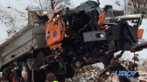 DontCrowdThePlow - Snow Plow Crash In Spanish Fork Canyon - YouTube Gop Lawmakers Put Medical Skills To Use In West Virginia Train Crash Car Accident Lawyer Jan Dils Trucks Are Getting More Dangerous And Drivers Falling Asleep At Csx Oil Tanker Train Derailment Causes Massive Fires Crash Invesgation Focusing On Truck Drivers Actions Wtvrcom Mineral Wells Man Killed In I77 News Sports Jobs I70 East Belmont County Closed Due That Leaves One Cridor H The Iermountain Update Hospitalized After Wreck Us 460 West Local Update Lane Reopens Fatal Accident Police Release Names Of Charleston Employees Involved Troopers Vesgating Inrstate 77 Bdtonlinecom