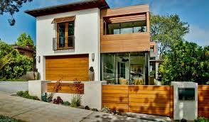 100 Gibson Custom Homes The Best Home Builders In Los Angeles 2017