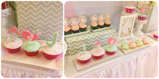 Little Bird Dessert Table Set-up, Cake, Cupcakes: Sweet PEA ... The Frosted Chick Bakery Darn Delicious Dessert Tables Vanilla Cupcake Tina Villa Inflated Decor Inflatable Cupcake Chair Table Set With Cake And Cupcakes For Easter Brunch Suar Wood Solid Slab German Ding Table Sets Fniture Luxury With Chairs Buy Luxurygerman Fnituresuar Jasmines Desk Queen Flickr 6 Color 12 Inch Iron Metal Round Cake Stand Rustic Cupcake Stand Large Amazoncom Area Carpetdelicious Chair Pads 2 Piece Set Colorful Pops On Boy Sitting At In Backery Shop Sweets Adstool Chairs