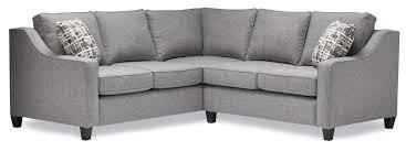 Wayfair Modern Sectional Sofa by Sofas To Go Sectional U0026 Reviews Wayfair