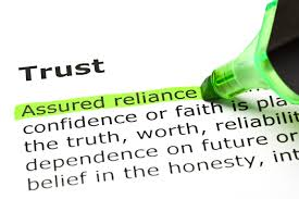 The Importance Of Trust - HR Daily Advisor Willysnax Flickr Donald Rumsfeld Quote I Suppose The Implication Of That Is Hit Gas Truck Baked Beans Blowout Richard Hall Humor Print Political Moderates Are Lying Quillette Ligcoinn2016 Turnip Productions Pinterest Connecticut Food Farm Magazine Fall 2018 Volume 14 By Mmoncorediva No One Fell Off Turnip Truck Glade Church Joyful Public Speaking From Fear To Joy July Bob Dolezal On Twitter At Least Youre Honest Warning Poor Listener Tshirt