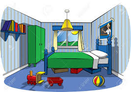 children s bedroom stock photo picture and royalty free image