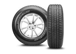 Michelin Adds New Sizes To Popular Defender LTX M/S Tire Lineup ... Allterrain Tire Buyers Guide Best All Season Tires Reviews Auto Deets Truck Bridgestone Suv Buy In 2017 Youtube Winter The Snow Allseason Photo Scorpion Zero Plus Ramona Pros Automotive Repair 7 Daysweek 25570r16 And Cuv Nitto Crosstek2 Uniroyal Tigerpaw Gtz Performance Dh Adventuro At3 Gt Radial Usa