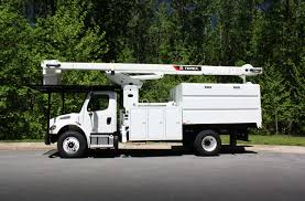 Custom Truck One Source | Forestry | Blog Used 1992 Intertional 4900 For Sale 1753 2007 Gmc C4500 Aerolift 2tpe35 40ft Bucket Truck 25967 Trucks Used Aerial Lifts Boom Cranes Digger 2009 Intertional 4300 Altec At41m M052361 2008 Freightliner Forestry With Liftall Crane For Sale Lift At200a Sold Arm And Chipper Best Resource Trucks Chipdump Chippers Ite Equipment Tl0537 2001 C7500 Terex Hiranger Xt5 Durastar 11 Ft Arbortech Forestry Body 60 Work