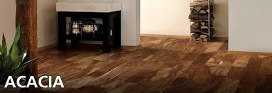 Tobacco Road Acacia Engineered Hardwood Flooring by Acacia Wood Flooring Floor U0026 Decor
