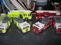 Matchbox Pierce Fire Trucks | I Was Lucky To Find All These … | Flickr Matchbox Cargo Controllers Dump Truck Fire Engine Gamesplus Mega Ton With White Cab Amazoncouk Toys Games Mattel T9036 Smokey The Talking Transforming Re 50 Engines Matchbox Yfe06 1932 Ford Aa Fire Engine Rmtoys Ltd 1990s 2 Listings Giant Ride On Toy Youtube Superfast Mb18 Ladder Boxed Mib Ebay Hot Wheels 3 2009 Pierce Dash Gathering Of Friends Aqua Cannon Ultimate Vehicle Walmartcom Mission Force With Trucks And Sky Busters