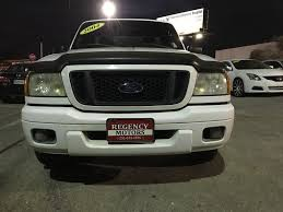 Regular Cabs For Sale In Mobile, AL 36608 5tenx22n96z245054 2006 Silver Toyota Tacoma On Sale In Al Mobile Freightliner Business Class M2 106 In Alabama For Used 1xphdxxcd165497 2012 Red Peterbilt 386 Cars And Trucks By Owner Craigslist Mobile Al Best 2014 Chevrolet Silverado 1500 4wd Crew Cab Lt2 W Z71 Off Road Pkg Truck Accsories Daphne Equipment Sales Ford E350 On Buyllsearch Preowned Inventory Realtruck Free Shipping Great Service Kenworth Van Box Pickup Under 100 Resource