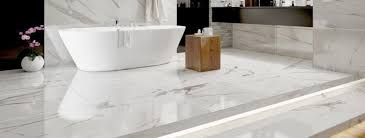 simple and practical marble ceramic tile to buy seven standard