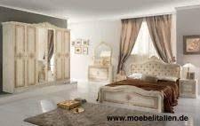 italienische schlafzimmer uncategorizedfaszinierend
