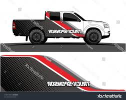 Truck Vehicle Graphic Vector Racing Background | SHOPATCLOTH Truck Charges Through Police Line Graphic Video Youtube 19 Vintage Truck Graphic Black And White Download Huge Freebie Tailgate Decals Fresh 2x Side Stripe Decal Graphic Body Kit Vehicle Vector Racing Background Shopatcloth Ford F150 Wrap Design By Essellegi 2018 For 2xdodge Ram Logo Sticker Rear 2015 2016 2017 Gmc Canyon Bed Stripes Antero American Flag Flame Car Xtreme Digital Graphix Phostock Livery Abstract Shape Hot Sale Universal Sports Stickers Auto 42017 Chevy Silverado Shadow 3m Vinyl Graphics