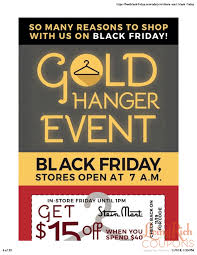 Stein Mart Black Friday Ad, Hours & Deals -Living Rich With Coupons® 40 Off Stein Mart Coupons Promo Discount Codes Wethriftcom 3944 Peachtree Road Ne Brookhaven Plaza Ga Black Friday Ads Sales And Deals 2018 Couponshy Steinmart Hours Free For Finish Line Coupons Discounts Promo Codes Get 20 Off Clearance At With This Coupon Printable Man Crates Code Mart Charlotte Locations 25 Clearance More Dress Shirts Lixnet Ag