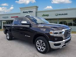 New 2019 RAM All-New 1500 Laramie Longhorn Crew Cab In Tampa ... New 2019 Ram Allnew 1500 Laramie Longhorn Crew Cab In Bossier City Dodge Ram Is Honed To Perfection 2018 2500 Austin Jg281976 2012 Review Pov Drive Exterior And Southfork Hd Lone Star Silver 2015 Little Falls Mn Saint Cloud Houston 3500 Lewiston Id Rogers Vancouver 2013 44 Mammas Let Your Babies Grow Up Bridgeton