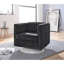 drehbare loungesessel und weitere drehsessel günstig