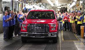 Ford Releasing F-150 That's 700 Pounds Lighter: What Are Experts ... Ford Trucks Suck And The People Who Drive Them Dodge Sucks Super Cars Pics 2018 2017 F250 Duty Crew Cab Pricing Features Ratings 2015 F150 Price Photos Reviews Updated Preview Consumer Reports The Is A Stumpripping Monster Drive Fords Suck Why You Should Choose Chevy Pinterest Jeeps Superduty Photo Thread Post Pics Of Your Truck Here Bought Ford Cant Afford Real Trucks Meme Ranger Regrets Truth About Hids Wire Up On Plowpics Snow Plow Forum Lets Talk 20 Bronco Concept Rendering Page 6 021