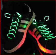 shoe laces archives raveswear the world s funkiest and coolest