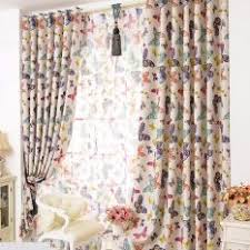 Fabric For Curtains Philippines by Oem Philippines Oem Home Curtains For Sale Prices U0026 Reviews