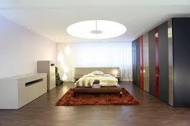 schlafzimmer len schlafzimmer le modern