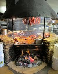 modele de barbecue exterieur barbecue exterieur geant ចង ក រ ន អ ស ធ យ ង