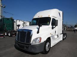 All About Used Freightliner Trucks For Sale Arrow Truck Sales ... All About Used Freightliner Trucks For Sale Arrow Truck Sales Home Facebook Tampa Florida Cargo Freight Company Inspirational For Relocates To New Retail Facility In Ccinnati Oh Cascadia Evolution Fly Around Youtube 2014 Kenworth T660 Conley Ga 5003551198 Cmialucktradercom Tractors Cvention News Pierce Manufacturing Custom Fire Apparatus Innovations How Cultivate Topperforming Reps