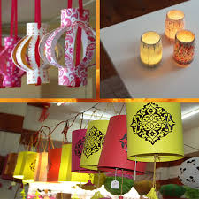 Diwali Decoration Ideas To Create Design