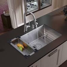 Sink Grid Stainless Steel by Stainless Steel Kitchen Sink Racks Victoriaentrelassombras Com