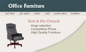 dallas used office furniture connection new and used