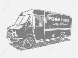Painted Food Truck On A White Background. Street Food Delivery ... Shaws Grocery Store Supermarket Delivery Truck Stock Video Footage Clipart Delivery Truck Voxpop Or Garbage Bin Life360 Food Concept Vector Image 2010339 Stockunlimited Uber Eats Food Coming To Portland This Month Centralmainecom Cater To You Catering Service Serving Cleveland And Northeast Ohio 8m 10m Frozen Trucks Sizes With Temperature Controlled Fast Icon Order On Home Product Shipping White Background Illustration 495813124 Fv30 Car Hot Dog Carts Cart China Van Buy Photo Gallery Premier Quality Foods