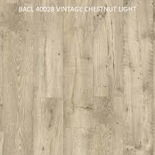 BACL40028 VINTAGE CHESTNUT LIGHT