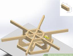 gallery design of loft bed csublogs com