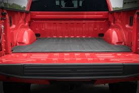 Rough Country Bed Mat For Ford F150 04-14 5.5' Bed Fhr1120_full_dsc9335jpg 201518 Ingrated F150 Bed Cargo Area Premium Led Lights F150ledscom 2018 Ford Indepth Model Review Car And Driver New Xl Regular Cab Pickup In Carlsbad 90712 Ken F250 Truck Replacement Torn Stripes Decals Vinyl Graphics All Laredo F550 Super Duty Hauler Youtube 2017 35l Ecoboost 10speed Automatic Test 2007 Used King Ranch 4x4 Supercrew Long Coloring Wooden Renegade Rear Bumper 092014 Raptor Ecoboost