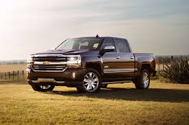 2016 Chevrolet Silverado Offers 8-Speed Automatic With 5.3-Liter V-8 Best Of Chevy Pickup Trucks For Sale Used 7th And Pattison Silverado 1500 Ltz 4x4 Lifted By Dsi Youtube My First Truck 2016 Z71 4x4 Midnight Edition Regular Cab Short Box Pictures 2014 2015 2017 2018 Chevrolet Image 278 1951 Samcurry On Deviantart 2011 Reviews And Rating Motor Trend At Auto Express Lafayette In Motoburg Bangshiftcom The All Quagmire Is For Sale Buy