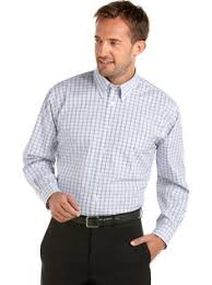 Looking for trendy mens shirts Look no further as GUESS can give
