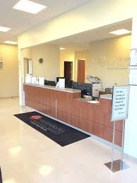 Front Desk Receptionist Salary by U S Healthworks Front Desk Receptionist Salaries Glassdoor