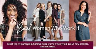235 Dresser Hill Rd Charlton Ma by Dresses U0026 Women U0027s Clothing Sizes 4 24 Dressbarn Dressbarn