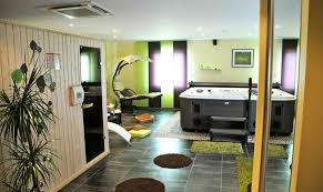 chambre d hote vierzon chambres d hôtes sologn ami avec espace détente chambre d hote