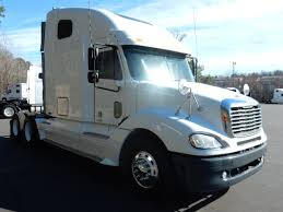 USED 2006 FREIGHTLINER COLUMBIA SLEEPER FOR SALE IN NC #1553 Used Trucks Ari Legacy Sleepers Used 2008 Peterbilt 389 Tandem Axle Sleeper For Sale In Ms 6762 Single Axle For Sale Truck N Trailer Magazine 2006 Freightliner Columbia Nc 1553 Salvage Cabs And In Phoenix Arizona Westoz Woodhouse 11 Pickup Tips You Need To Learn Mylovelycar Semi With Big Youtube Come Back To The Trucking Industry Large Briliant Bunk For Custom Market Llc