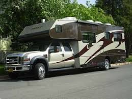 Know What You Are Buying Protect Yourself With A Pre Purchase Inspection Please Keep In Mind That The Goal Of An RV Is Not Just To Inspect