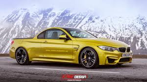 Would You Buy An BMW M4 Pickup Truck? Bmw Will Potentially Follow In Mercedes Footsteps And Build A Pickup High Score X6 Trophy Truck Photo Image Gallery M50d 2015 For American Simulator Com G27 Bmw X5 Indnetscom 2005 30 Diesel Stunning Truck In Beeston West Yorkshire Bmws Awesome M3 Packs 420hp And Close To 1000 Pounds Is A On The Way Bmw Truck 77 02 Bradwmson Motocross Pictures Vital Mx Just Car Guy German Trailer Deltlefts Bedouin